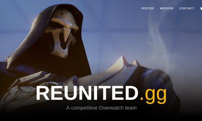 Состав fnatic по Overwatch покинул организацию и создал свою