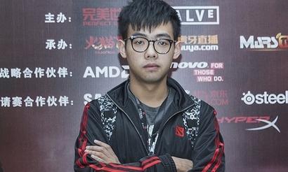 LGD Gaming выиграла китайскую квалификацию ESL One Katowice 2018