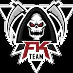 FK Team