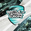 Battle of Central Europe 3