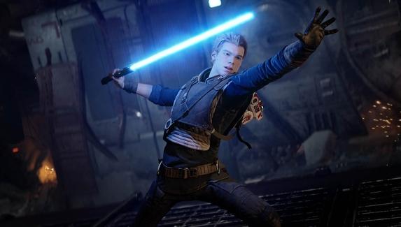 Star Wars Jedi: Fallen Order может получить дополнительный контент