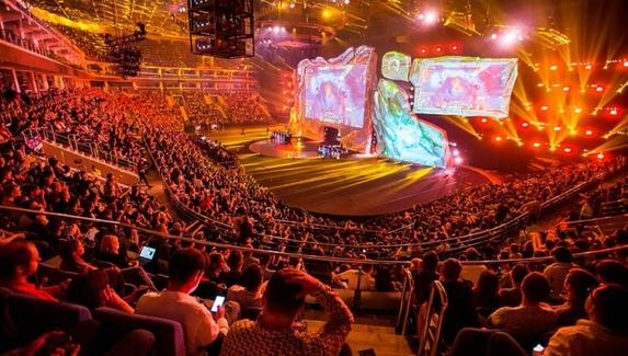 Epic Esports Events объявила набор комьюнити-кастеров EPIC League
