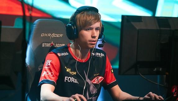 VANSKOR высказался о Dota 2 в СНГ и подготовке к Parimatch League S3