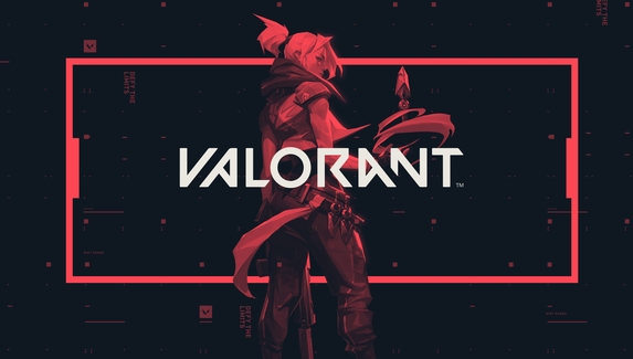 Team SoloMid выиграла $25 тысяч на турнире по Valorant