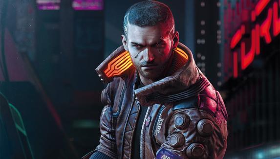 Cyberpunk 2077 сохранила лидерство в чарте продаж Steam третью неделю подряд