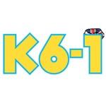 Kiev6-1