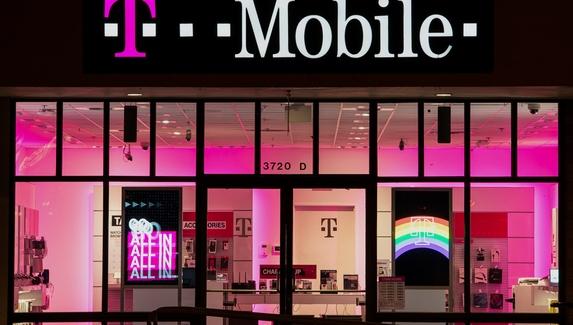 T-Mobile станет спонсором команд из Нью-Йорка в Overwatch League и Call of Duty League