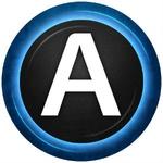 Aspera Gaming