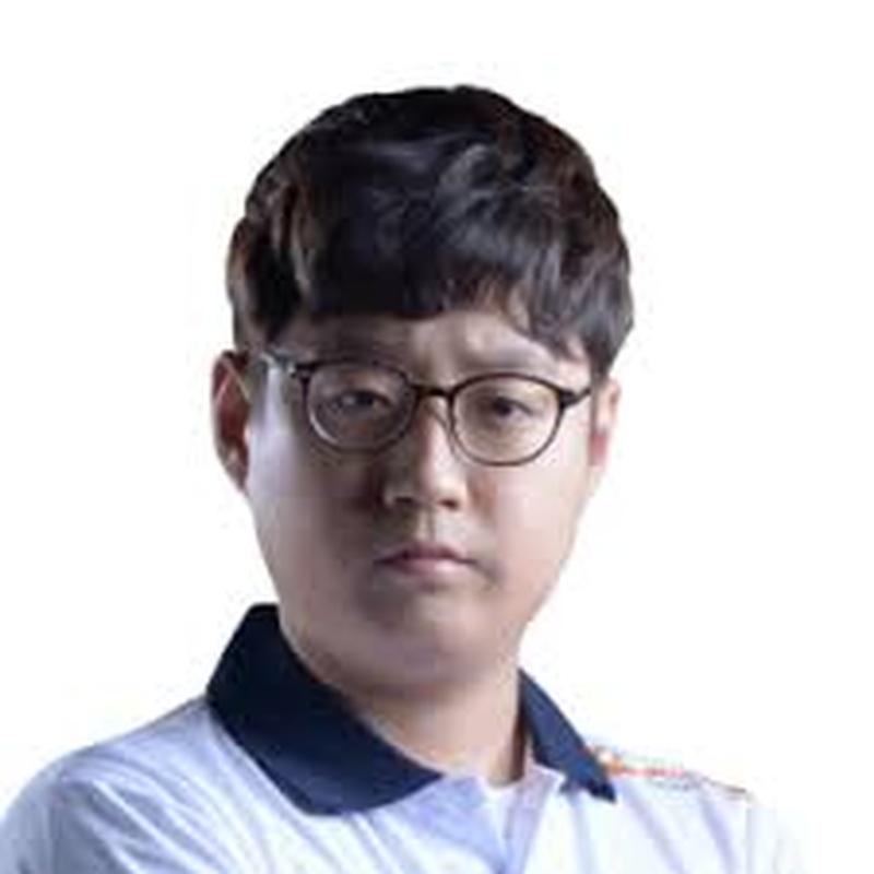 Чо Mata Се Ёнг