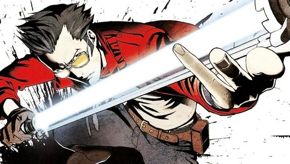 Оригинальная No More Heroes получила возрастной рейтинг для Switch на Тайване