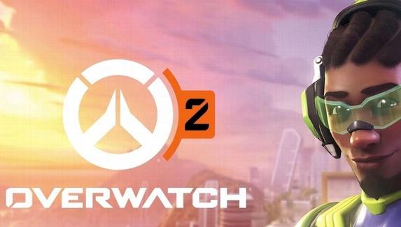 ESPN: Blizzard добавит нового героя в Overwatch 2