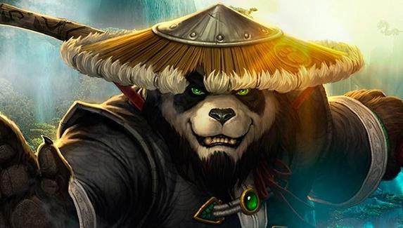 Mists of Pandaria оказалась самым долгим дополнением World of Warcraft