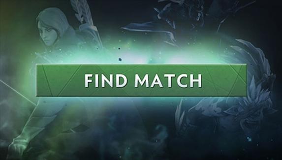 Valve добавила команду для ускорения загрузки матчей в Dota2