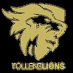 Tollenz Lions