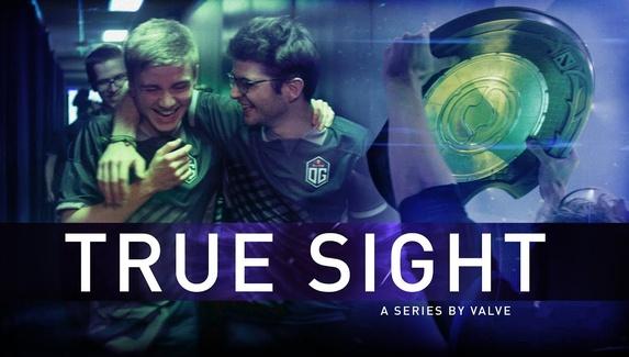 Запись True Sight с русскими субтитрами появилась на YouTube