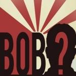 Bob Question Mark
