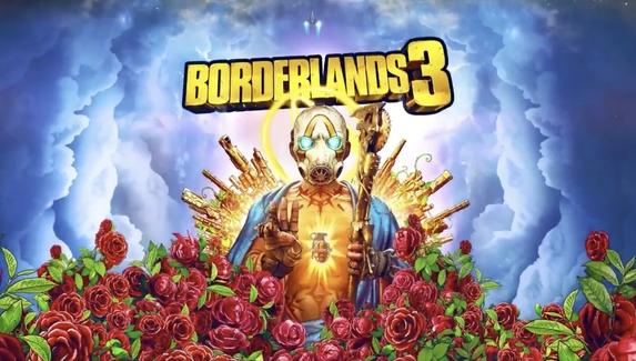 Borderlands 3 взломали спустя полтора месяца после релиза