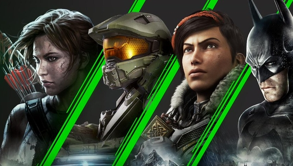Создатель God of War: Sony подготовит ответ на Xbox Game Pass