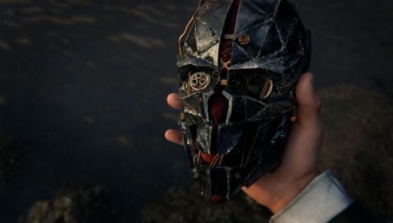 В GOG началась распродажа игр от Bethesda — Dishonored и Wolfenstein по скидке