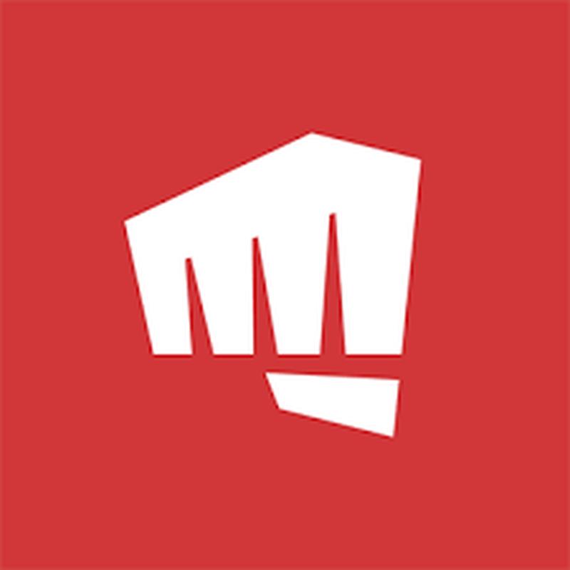 Riot Games о возможном участии Vega Squadron в подставном матче: «Изучаем информацию»
