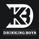 DrinkingBoys