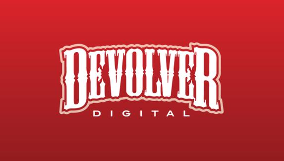 «Мы покупаем Konami» — Devolver Digital шуткой ответила на покупку Bethesda