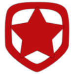 Gambit Academy