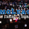 OlimoLeague 2015