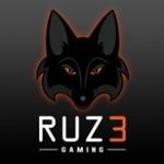 RUZ3. Gaming