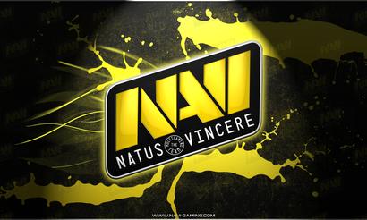 Natus Vincere закрывают состав