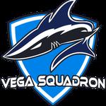 Vega Academy