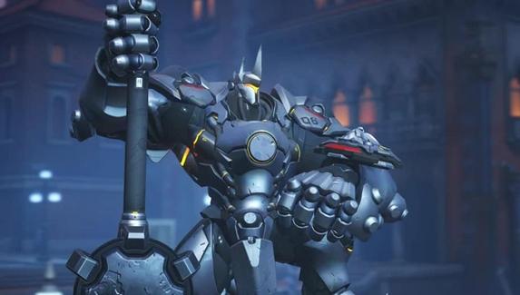 Игроки призвали Blizzard отказаться от формата матчей 5v5 в Overwatch 2
