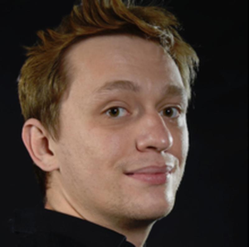 Станислав Luckbox Цифка