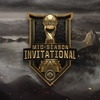 2017 Mid-Season Invitational