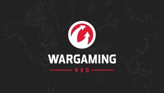 Компания Wargaming открыла новую студию в Москве