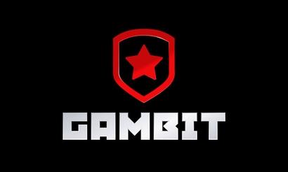 Gambit Gaming подписывают второй состав
