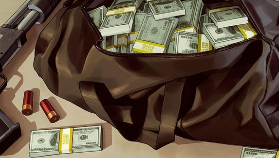 Как быстро фармить деньги в GTA Online — самый рабочий и эффективный гайд