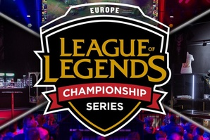What do the 2018 and 2019 EU LCS changes even mean?