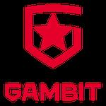 Gambit Esports