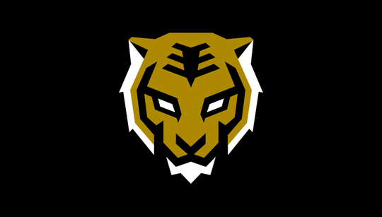 Big changes to Seoul Dynasty after disappointing first season