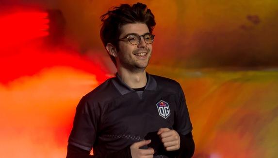 OG прошла в полуфинал верхней сетки OGA Dota PIT 2020 Season 2
