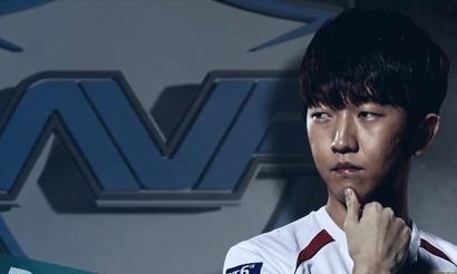 Ryung вернулся в True eSport