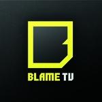 blameTV