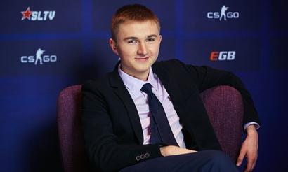 Petr1k о G2 Esports: «Бронза на WESG вряд ли может утешить игроков»