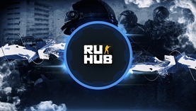 CS RuHub