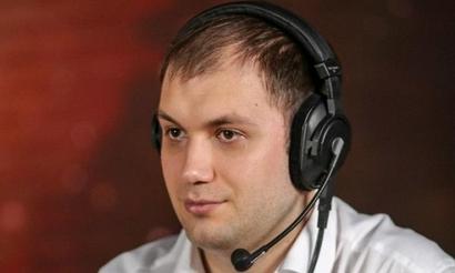 Funn1k и Goblak сыграют в одном составе на открытых квалификациях EPICENTER XL