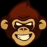 Monkey Menagerie