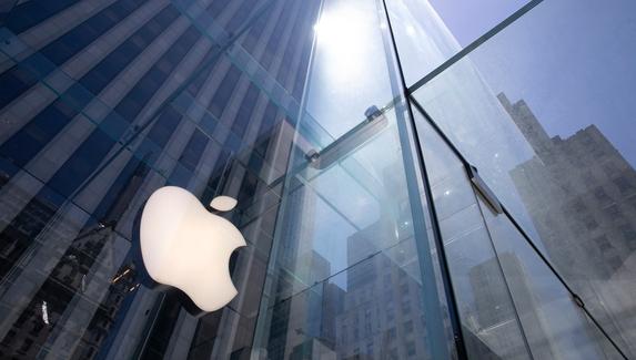 Apple вдвое снизит комиссию для некоторых разработчиков — Epic Games это не коснется