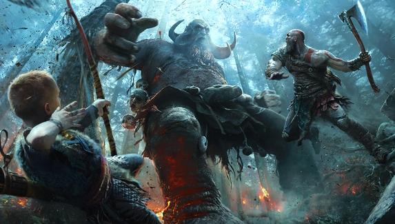 На Amazon нашли ПК-версии The Last of Us PartII, God of War и других эксклюзивов PS4 [Обновлено]