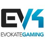 Evokate Gaming